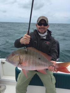 key west fishing charters with capt tony murphy