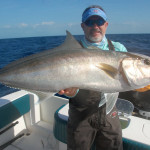 key west deep sea Fishing Charters