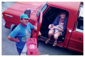 FAMILY_first_truck