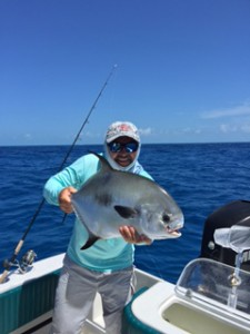 key west fishing with keylimey fishing charters