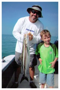 KIDS_cobia_bigger_than_devin
