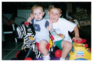 KIDS_devin_and_kai