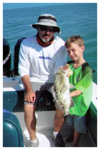 KIDS_nice_grouper