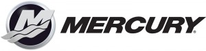 Mercury_Lockup-Logo